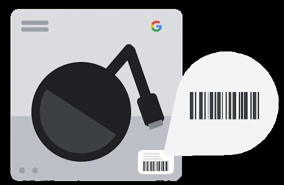独立站如何上谷歌首页